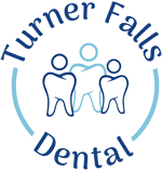 Turners Falls Dental